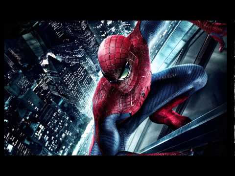 Spiderman - DEUTSCH - Freund Oder Feind - The Amazing Spiderman - Spider-Man (Videogame - Trailer)