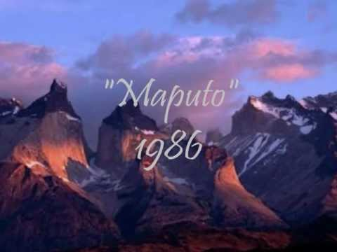 Maputo - Bob James & David Sanborn