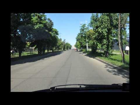 Краснодарская катя довалка фото видео