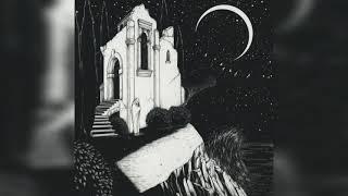 Alcest - Les jardins de minuit (FLAC - 48 Bit/96 KHz) (HQ)