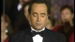 Credo - Misa Criolla 3 - Jose Carreras
