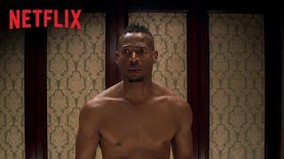 Nu | Trailer oficial [HD] | Netflix