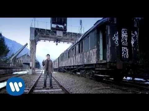 Diego Martin - A la hora de amar (video clip)
