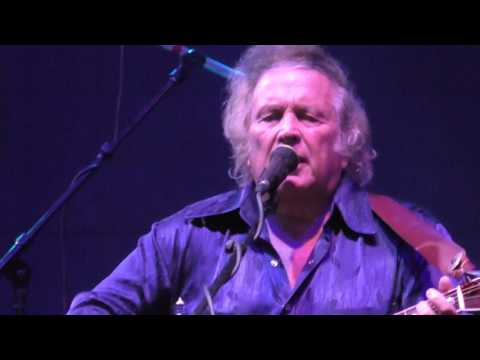 Don McLean LIVE at Cocoa Beach [February 24 2017]