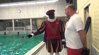 Sinterklaasjournaal Oisterwijk 2014 - Aflevering 2