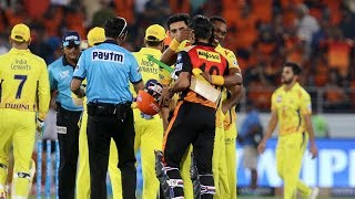 ipl Highlights