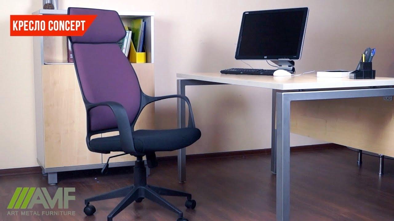 Геймерские кресла на hotline!. Акции в мебельных интернет-магазинах украины!. Сравнить цены и выгодно купить игровое кресло.