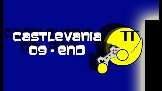 Castlevania - EP 09 - End