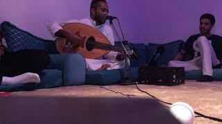 محمد قريش - رجاوي