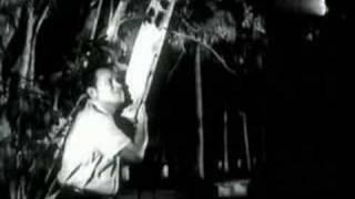 Gelora  (P. Ramlee & Saloma)