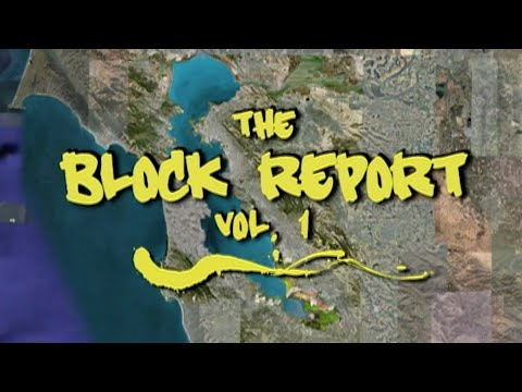 The Block Report: Part I (The North Bay)