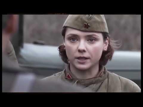 VOENNYJ FILM PRO SNAJPEROV  BELAYA SMERT   voennye filmy 1941   45  Smotret onlajn MosCatalogue net
