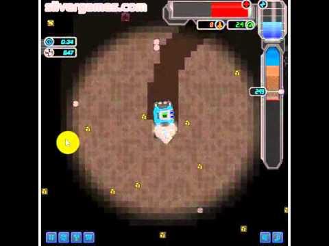 Скачать Игру Reach The Core - фото 3