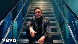 Смотреть клип Joey Montana, Greeicy, Cali Y El Dandee - Desesperado