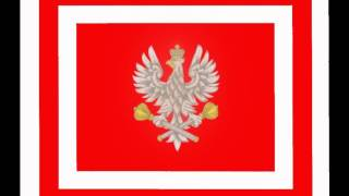 Polish Military March - General Maczek