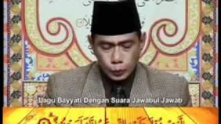 Free 3gp Tilawah Al qur an Part 3 Video   Download 3GP Tilawah Al qur an Part 3 for mobile phones 3G Gratis  Saturday 25th of December 2010 04 13 38 AM