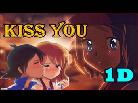The Hoenn Adventures (Serena's trip) Ep. 40 (Youtube version) from YouTube · Duration:  11 minutes