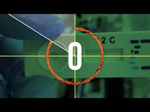 Le Sénégal en passe de trouver une solution au fléau mondial du coronavirus
