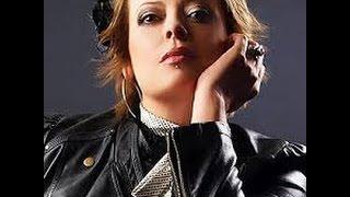 Ruleta Rusa - Annette Moreno (Pista y Notas) Para Tocar el Piano - Synthesia
