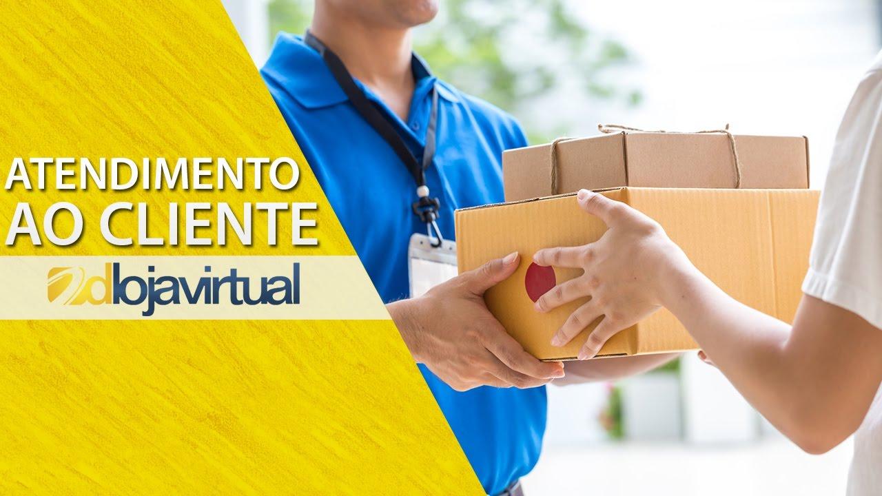 df2277b34 Qual é a melhor forma de atendimento ao cliente no e-commerce