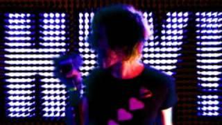 Mindless Self Indulgence - Mark David Chapman Official Music Video