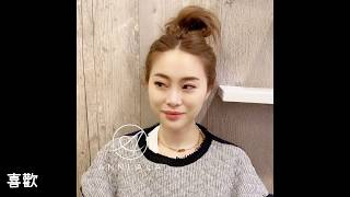 Annlala Beauty X 陳彤彤(@lfctungtung) 光療設計款/紋繡/美睫/近期作品集/永和/板橋