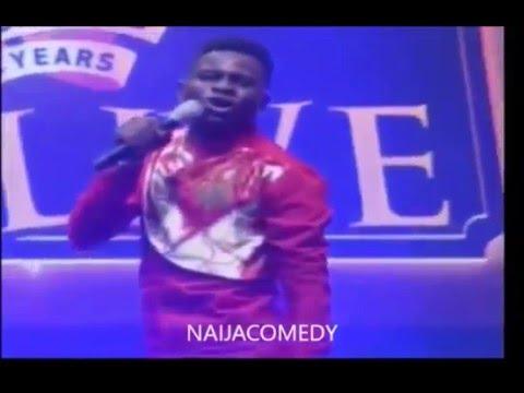 Download AY LIVE 2016 (Nigerian Comedy)
