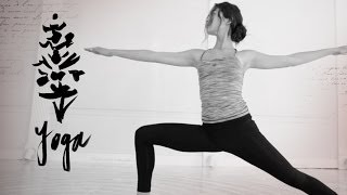 Free People Presents: FP Movement Yoga Thumbnail