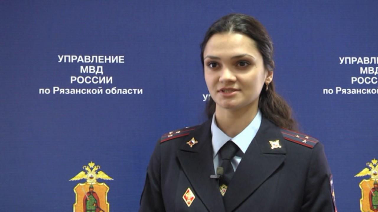 Лица региональных прессслужб МВД. Дамочки. ( 21 фото )