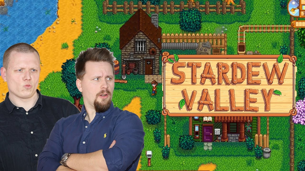 how to add more shacks to stardew valley multiplayer