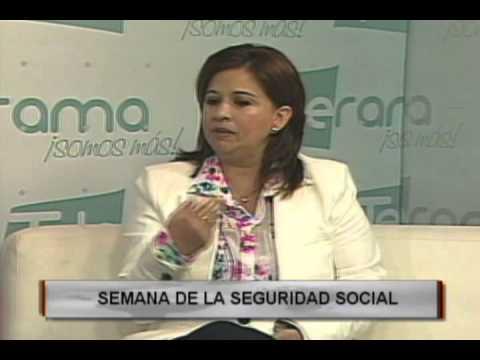 Betty Carrillo