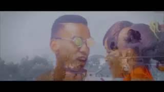 Best Life Music - Better Than (Official Music Video)