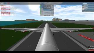 How To Take Off - Roblox