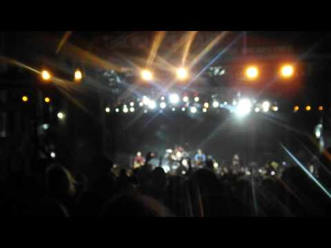 beth hart cover led zeppelin  (live in Tbilisi)