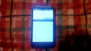 Глючит сенсор у HTC(Глючит сенсор у HTC заказанный с алиэкспресса за 1000 рублей в сборе с тачскрином., 2014-09-17T10:07:06.000Z)