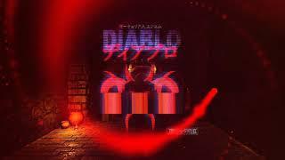 Mercurius FM - Diablo (Tristram)