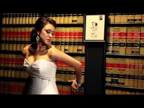 Citizen Hotel Sample Wedding Video, Downtown Sacramento, CA
