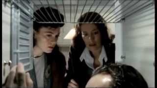 Dead Gorgeous - Starring Helen McCrory And Fay Ripley (part 9)