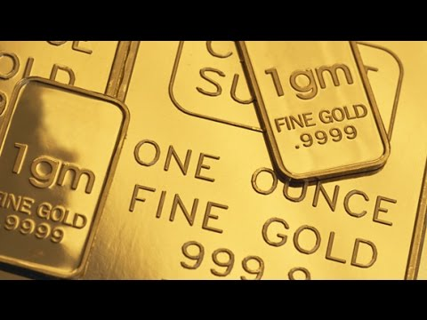 What's next for the markets following Gold's 4% crash? CMC Markets 20th July