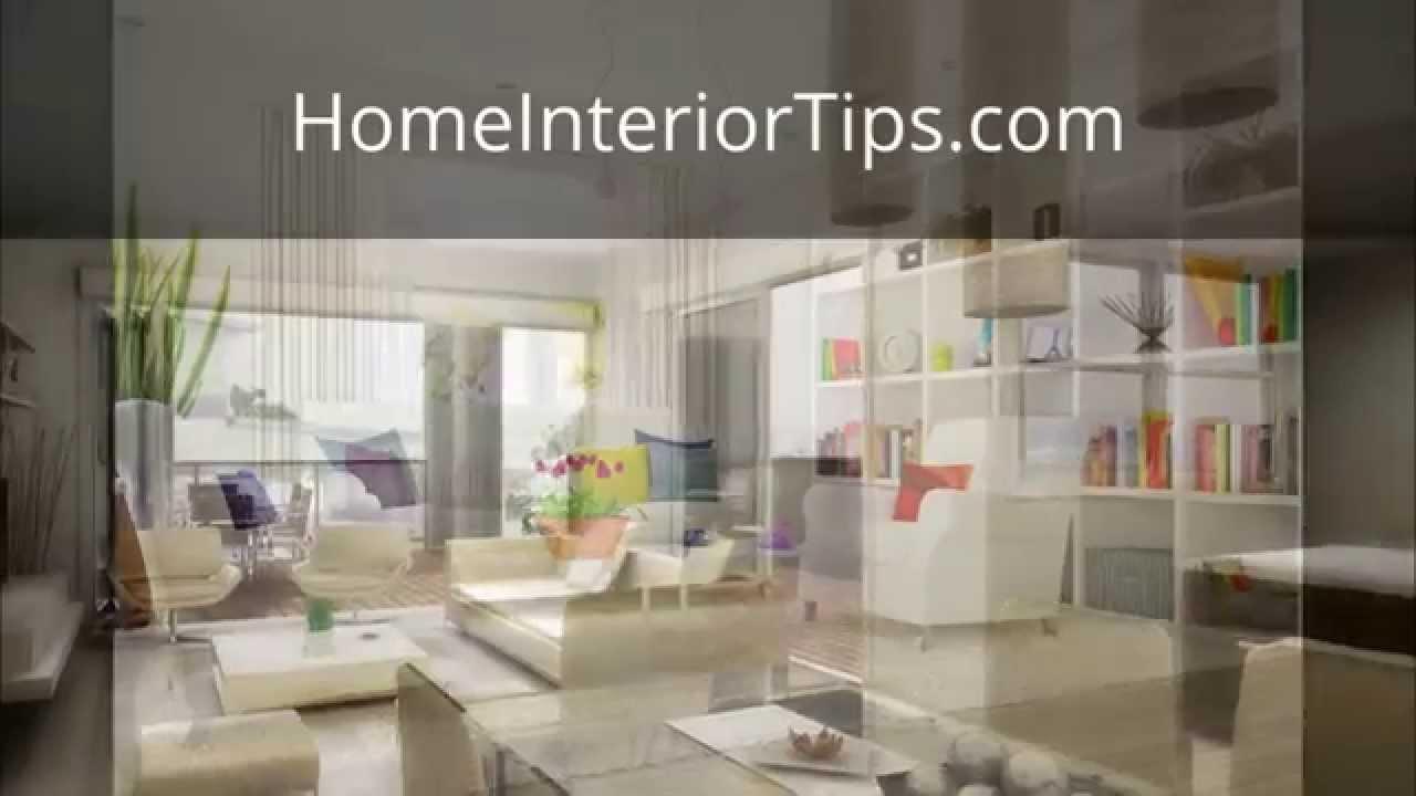 interior design ideas home interior design videos youtube chic home scandinavian interior design ideas