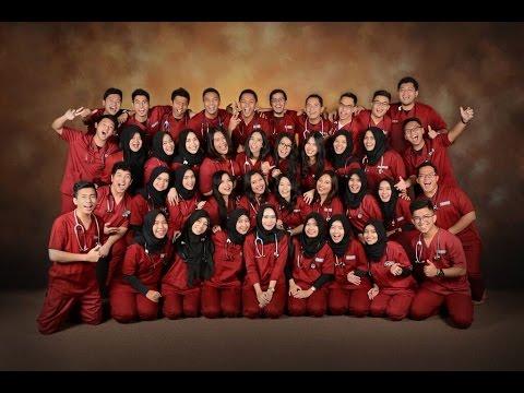 Persembahan IDM ARJAWINANGUN 2011