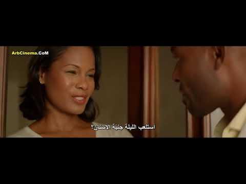 فيلم خيانة زوجية مدبلج بلعربي