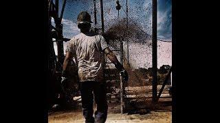 ВЗРЫВ БОЙЛЕРА С НЕФТЬЮ и другое. Подборка аварий и происшествий в нефтянке.Часть 2