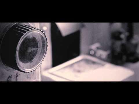 La superstición de la Paloma (Mr. Nobody)