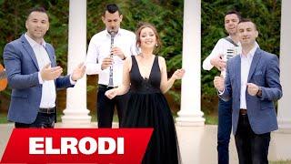 Edi Gjata, Redi Penko &  Gersa Pjetri - Moj syzeza, gushebardha (Official Video HD)