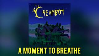 Creambot [Original Soundtrack] - Composed and Produced by Linus Karlsson