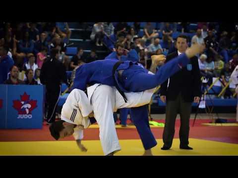 2017 06 21 Judo Calgary