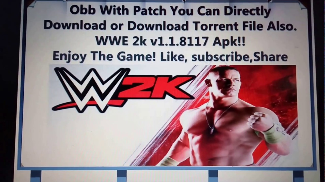 Wwe 2k15 xbox360-imars « iso 4players games direct download iso.