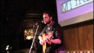 Gambar cover Michael Cassidy - Say My Name live at WPM8