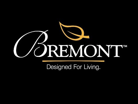 Bremont Homes | 8481 Creditview Road Model Home